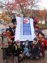 Fotos_FSB_Oktober_2009_050_2_klein.jpg